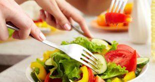 stire-dieta