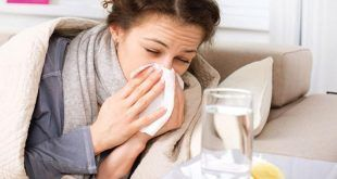 stire-gripa-sezon