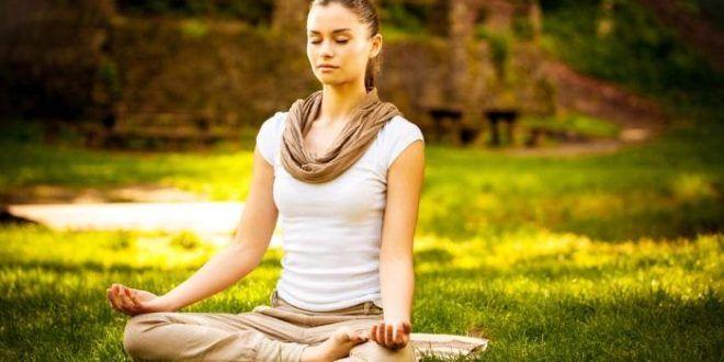 stire-meditatie-slabit