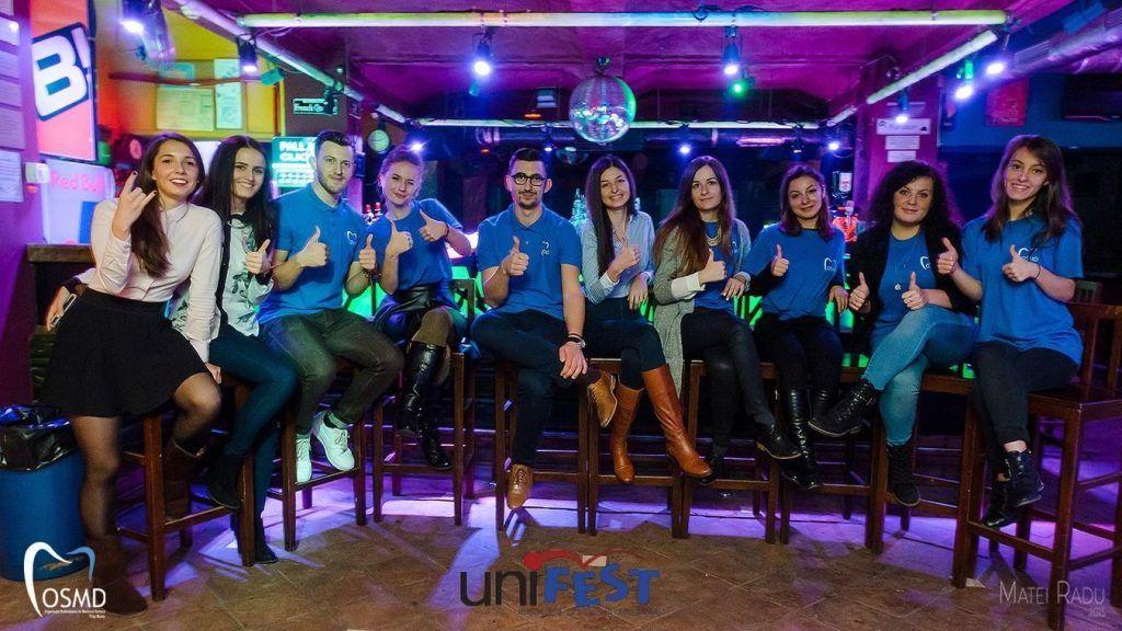 2-festival-unifest