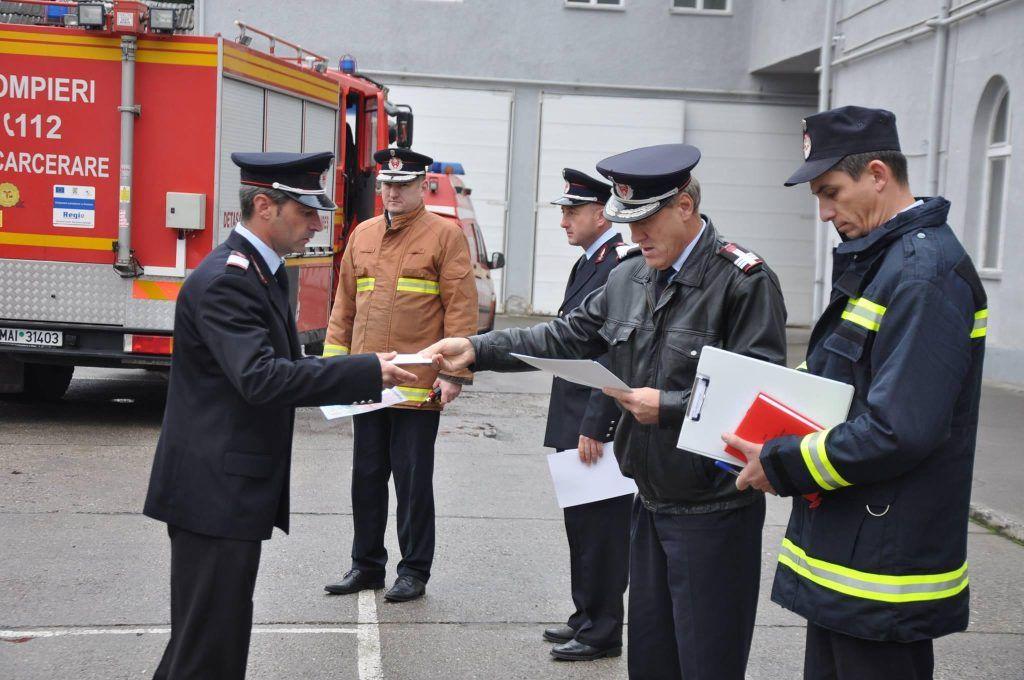 2-pompieri-premii