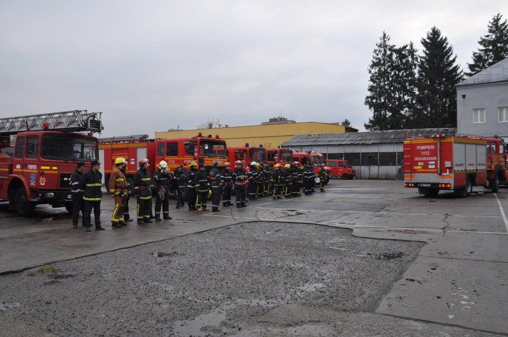 3-pompieri