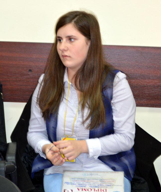 7-premiu-special-al-juriului-flavia-lidia-radu
