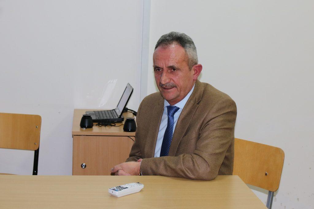 foto-1_articol-saptamana-antreprenorilor_mircea-oltean