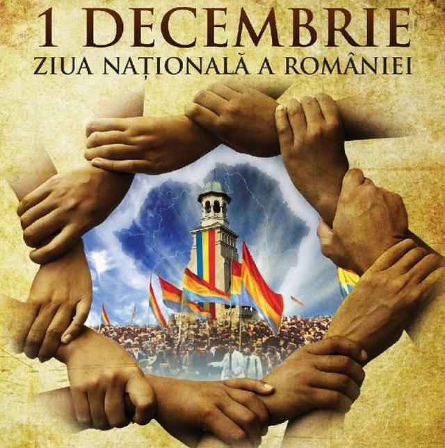 1-decembrie-2013-afis