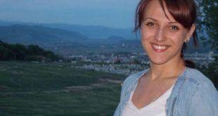 Andrada-Melitte Bunuș ne invită să descoperim frumusețile lumii
