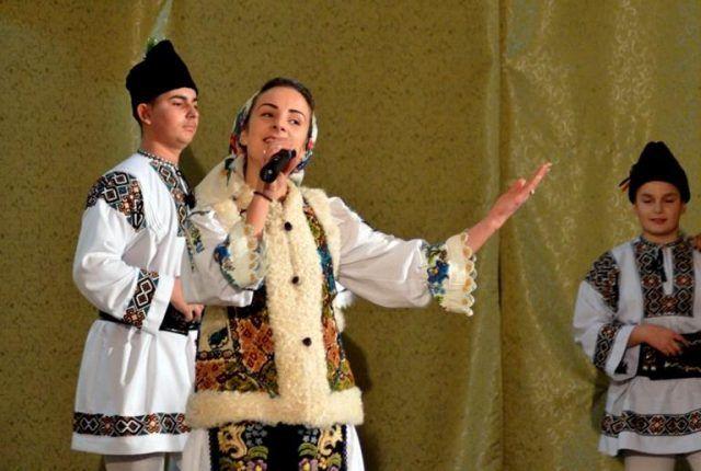 Andreea Petruţ