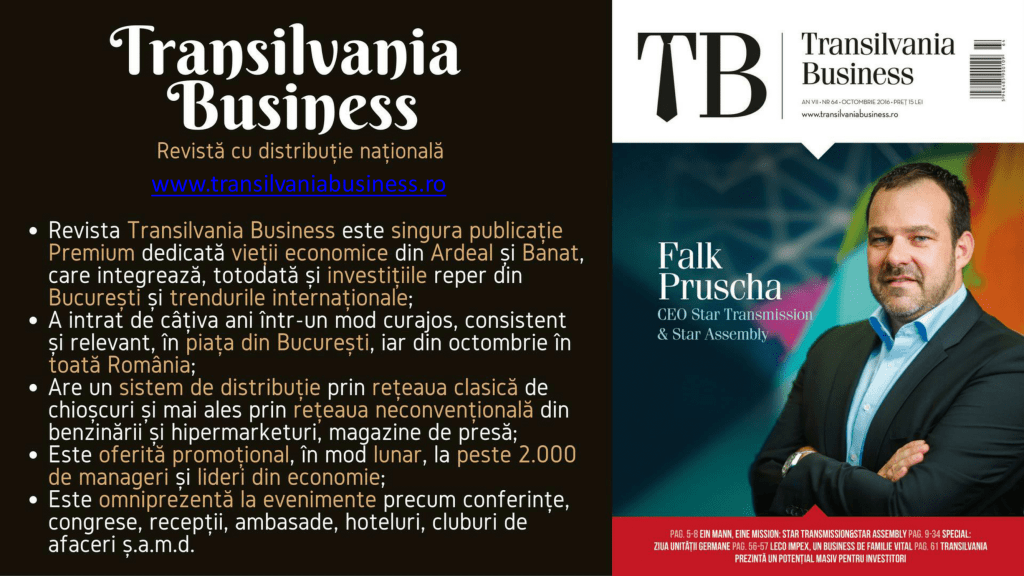 transilvania-business-masquerade-ball-03