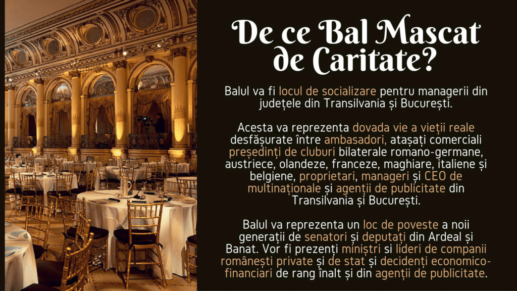 transilvania-business-masquerade-ball-04