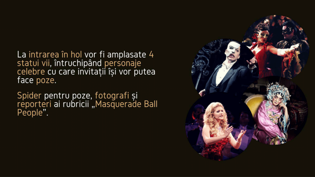 transilvania-business-masquerade-ball-09