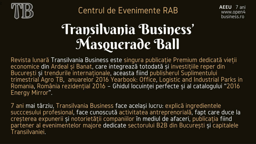 transilvania-business-masquerade-ball-13