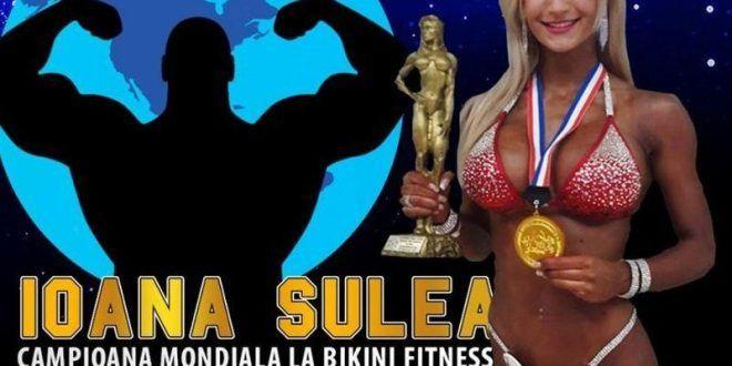 Ioana Sulea c79a8c1a07