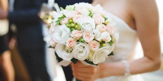 targuri-de-nunti