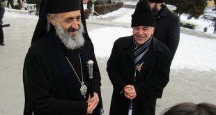 Foto 2_Nelu Șopterean