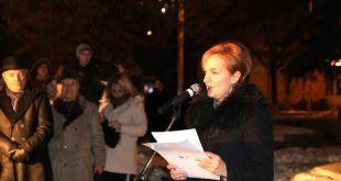 Maria Kozak, noul inspector școlar general
