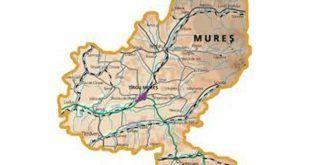 Harta-judetului-Mures-624x431