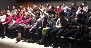 Forum Teatral la Ariel