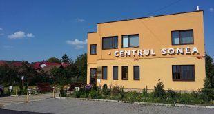 centrul-medical-sonea
