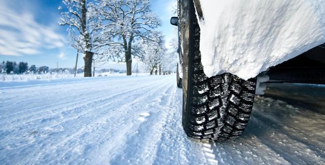 masina-iarna-copy