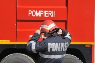 pompieri.91yp7q8swx