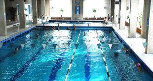 stire piscina