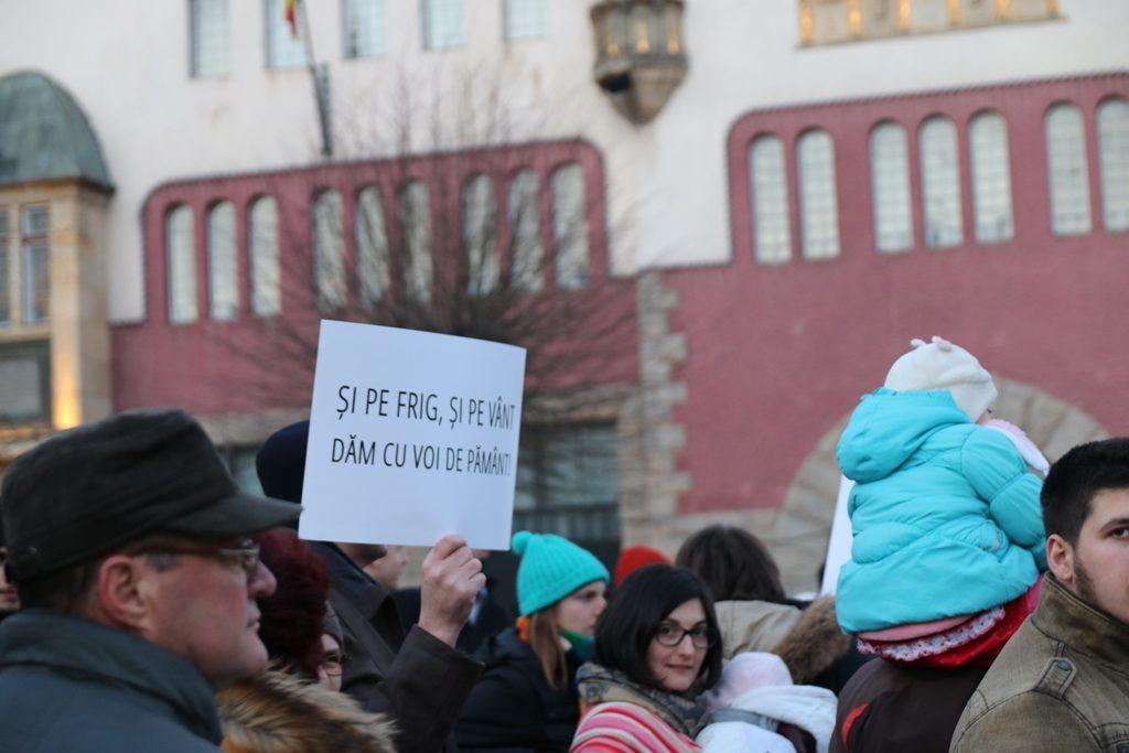 Foto 2_protest