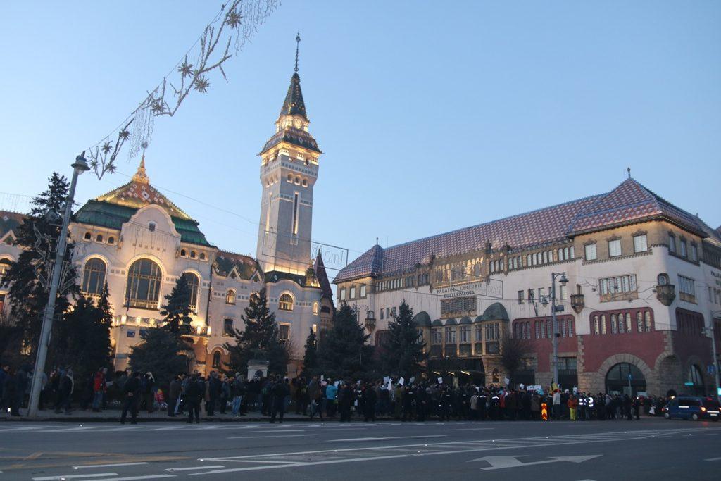 Foto 3 protest