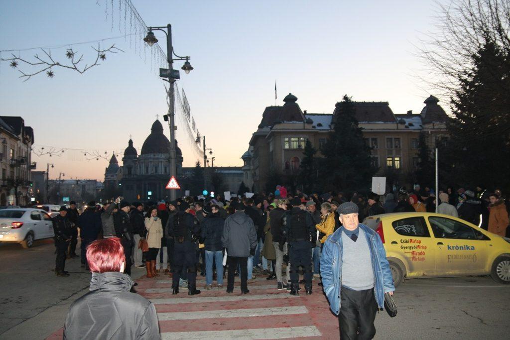 Foto 4 protest