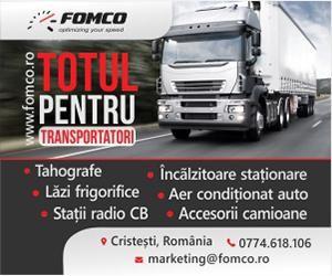 Fomco Service