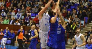 bc-mures-6