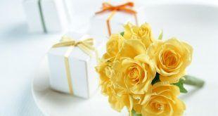 cadouri femei martie