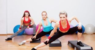 exercitii fizice cardio beneficii sanatate