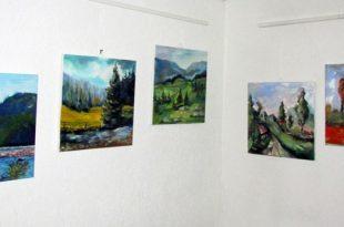 exp pictura