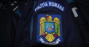 politia_mesageruldecovasna - Copy