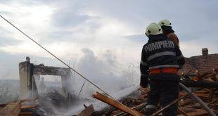 pompieri incendiu 3
