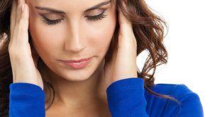 stire afectiuni boala medici dureri spate cap