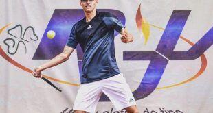 stire tenis