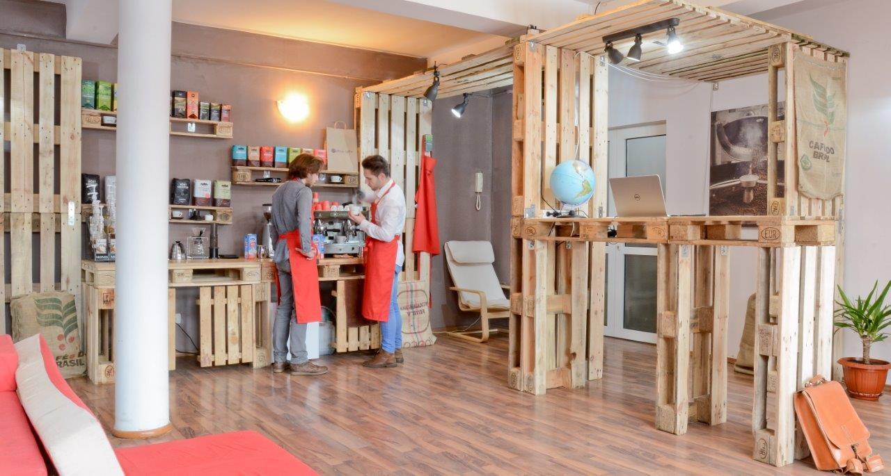 transylvanian barista academy (1)