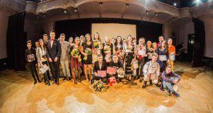 Foto Eco Talent Show