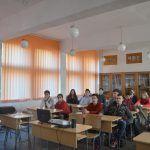 Liceul Ion Vlasiu (2)