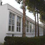 Liceul Ion Vlasiu (26)