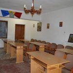 Liceul Ion Vlasiu (29)