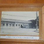 Liceul Ion Vlasiu (3)