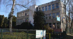 Liceul Ion Vlasiu (33)