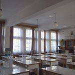 Liceul Ion Vlasiu (5)