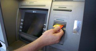 infractiune bancomat