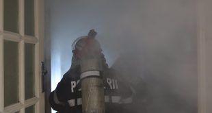 pompieri isu mures 2