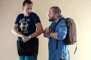 stand-up-comedy-nelu-cortea-mane-voicu-beraria-ciucas-brasov-29