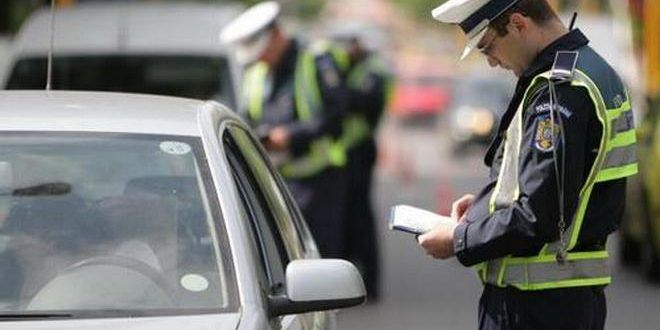 Imagini pentru politia rutiera controale