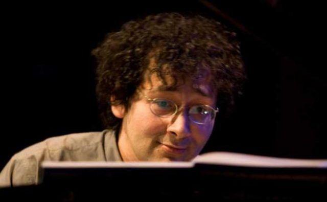 pianistul_ferenc_vizi_in_recitalul_interpretilor_discului_de_muzica_clasica